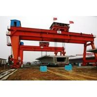 重庆造船用门式起重机厂15086786661