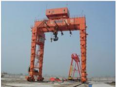 江苏南通起重机-门吊|行车质量销售13962985066