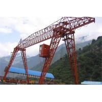 杭州葫芦式门式起重机13857174492