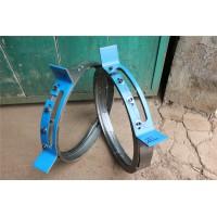 云南普洱起重机导绳器品牌公司18288723404
