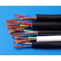 重庆电缆线厂家直销15086786661
