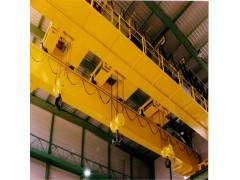 南昌专业制造双梁桥式行吊优质产品18870919609