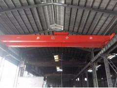 杭州安装维修变频调速桥式起重机18868765227