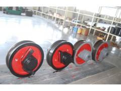 浙江杭州生产销售双边车轮组18868765227