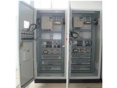 杭州专业生产起重机专用电器柜18868765227