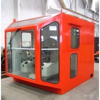 杭州专业供应销售司机室18868765227