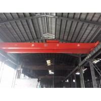 湖州桥式起重机-单梁起重机生产安装13157253888