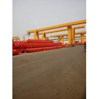 湖州门式起重机-龙门吊优质厂家13157253888