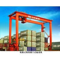 重慶行車廠銷售巫溪起重機