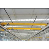 扬州单梁起重机优质厂家13951432044