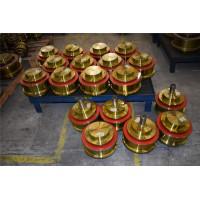 云南起重机-起重设备车轮组型号大全13888728823