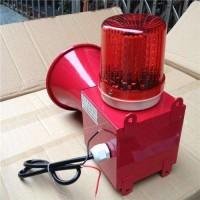 乌鲁木齐起重机声光报警器优质产品18690889011