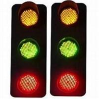 乌鲁木齐起重机滑线指示灯优质产品18690889011