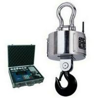 西藏销售电子吊秤石经理13658997361
