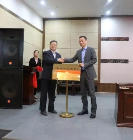 中国出口起重机质量技术促进委员会3.webp