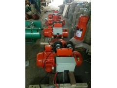 河北廊坊起重机-电动葫芦销售服务15510097997