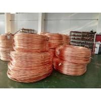 导电器单极多极滑无缝滑线底价供应全国13262187779