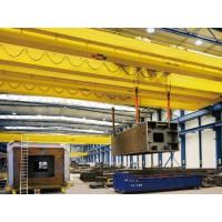 佛山欧式起重机-单梁起重机专业生产厂家13822258096