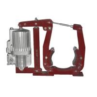 浙江杭州液压制动器生产厂家18868765227