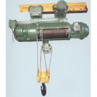 宜昌起重机16吨防爆葫芦专业生产厂家13545855778