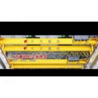 扬州热销单梁起重生产厂家13951432044