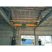 扬州桥式单梁起重机销售安装13951432044