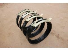 河南宏祥导绳器新设计13837350719