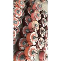 杭州电动葫芦、配件15869187565