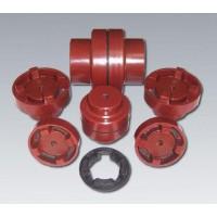 西安联轴器优质供应商15936505180