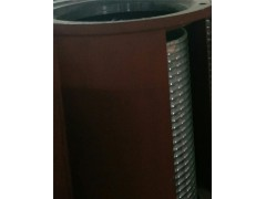 陕西西安卷筒外罩维保业务15936505180