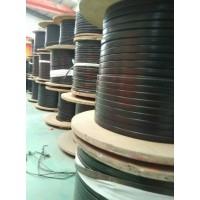 上海起重电缆生产厂家18202166906