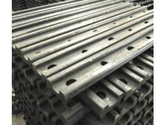 荆门供应起重配件夹板压板厂家13277641999