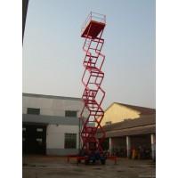 天津起重机厂家13663038555