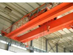 阿克苏桥式起重机可上门设计15292319618 王经理