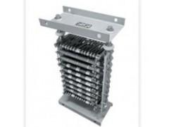 乌鲁木齐起重机电阻器优质产品18690889011