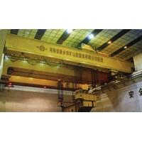 宁波慈溪起重机-水电站用桥式起重机维修13645840837