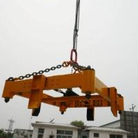 河南宏祥吊具订购13837350719