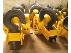 上海吊钩专业生产厂家13524148848