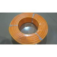 天津電纜線檢驗