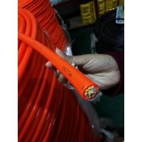 宁波起重机-国标电缆线厂家13777154980