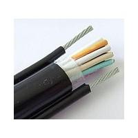 河南豫中集团电缆线新设计13623904666