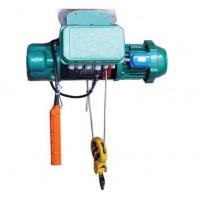 绍兴钢丝绳电动葫芦专业生产13967300223