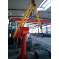 宁波慈溪起重机-平衡吊起重设备操作简单13645840837