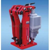 宁波慈溪起重机-电动液压制动器销售13645840837