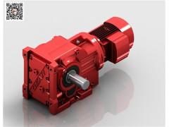 潍坊K减速机,三合一减速机,迈传减速机,螺旋锥齿减速机优惠多
