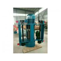 揚州低靜空電動葫蘆設計生產13951432044