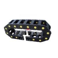宏昌工程拖链35/45/55系列电缆保护套机床磨床桥架