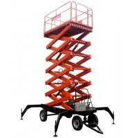 重庆渝北升降设备产品展示18323456758