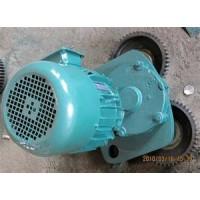 天津电机批发报价13802010976