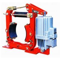 宁波慈溪起重机-电力液压制动器生产厂家13645840837